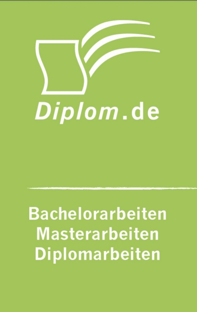 Title: The Eurobonds Guide: Will They Help Us out of the Economic Crisis?