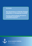 Title: The Governance of Climate Change Adaptation in Developing Countries: The Case of National Disaster Management in Bangladesh and Pakistan in Comparative Perspective