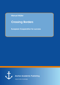 Title: Crossing Borders: European Cooperation for success