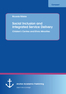 Title: Social Inclusion and Integrated Service Delivery: Children's Centres and Ethnic Minorities