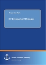 Title: ICT Development Strategies