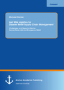 Title: Last Mile Logistics for Disaster Relief Supply Chain Management: Challenges and Opportunities for Humanitarian Aid and Emergency Relief