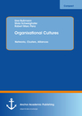 Title: Organisational Cultures: Networks, Clusters, Alliances