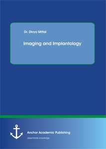 Title: Imaging and Implantology