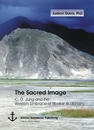 Title: The Sacred Image: C. G. Jung and the Western Embrace of Tibetan Buddhism