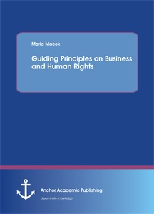 Title: Guiding Principles on Business and Human Rights