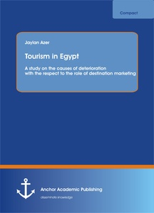Title: Tourism in Egypt