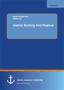 Title: Islamic Banking And Finance