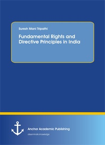 Title: Fundamental Rights and Directive Principles in India
