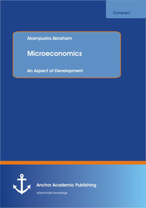 Title: Microeconomics: An Aspect of Development