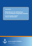 Title: Motivational Job Satisfaction in the Caribbean Hospitality Industry: How Demographic Variables Influence Job Satisfaction