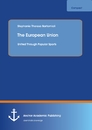 Title: The European Union: United Through Popular Sports