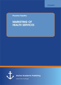 Title: Marketing of Health Services