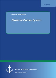 Title: Classical Control System