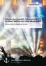 Title: Effective Sustainability Communication for Music Festivals and other Mega-Events