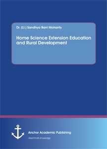 Title: Home Science Extension Education and Rural Development