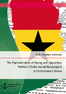 Title: The Representation of Ruling and Opposition Parties in State-owned Newspapers in Contemporary Ghana