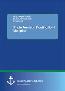 Title: Single Precision Floating Point Multiplier