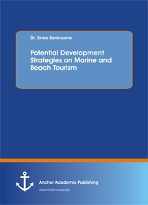 Title: Potential Development Strategies on Marine and Beach Tourism