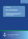 Title: Life of Shankarpur. A Physical & Socio-Economic Case Study of the Coastal Erosion Affected Area of the Bay of Bengal