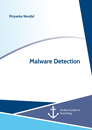 Title: Malware Detection