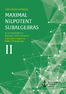 Title: Maximal nilpotent subalgebras II: A correspondence theorem within solvable associative algebras. With 242 exercises
