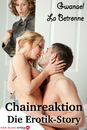 Titel: Chainreaktion