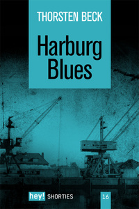 Titel: Harburg Blues