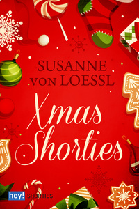 Titel: X-Mas Shorties