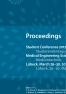 Titel: Student Conference Medical Engineering Science 2012