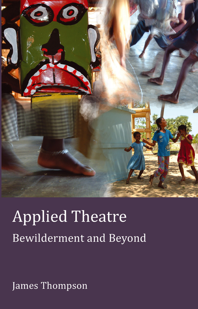 Title: Applied Theatre