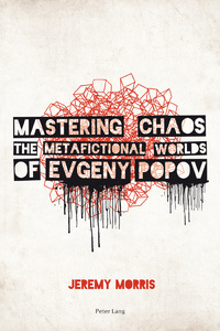 Title: Mastering Chaos
