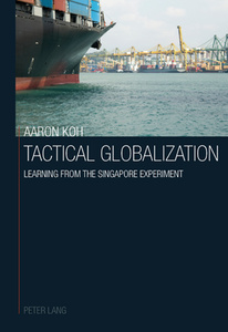 Title: Tactical Globalization