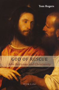 Title: God of Rescue