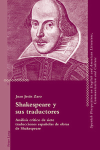 Title: Shakespeare y sus traductores