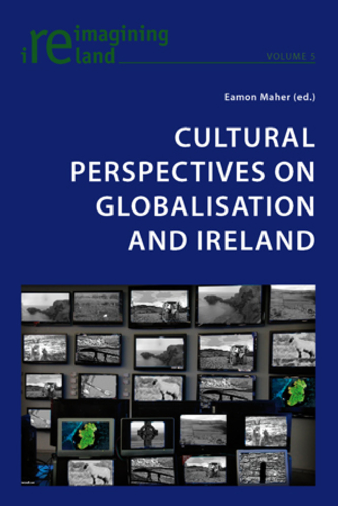 Title: Cultural Perspectives on Globalisation and Ireland