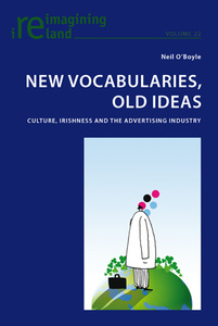 Title: New Vocabularies, Old Ideas