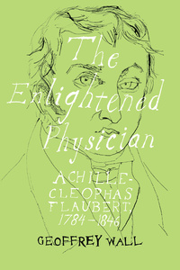 Title: The Enlightened Physician