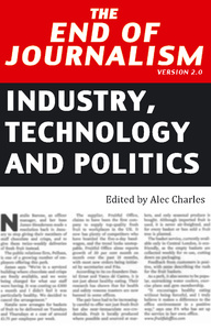 Title: The End of Journalism- Version 2.0