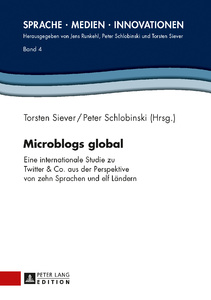Title: Microblogs global
