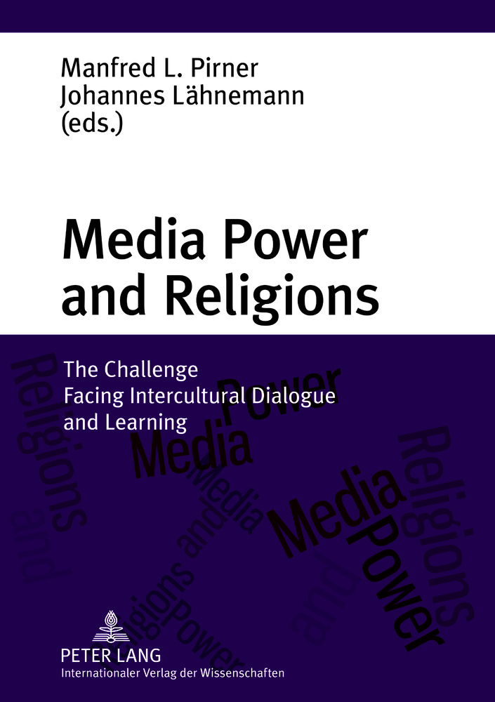 Title: Media Power and Religions