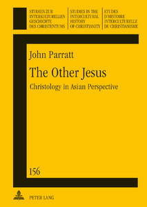 Title: The Other Jesus