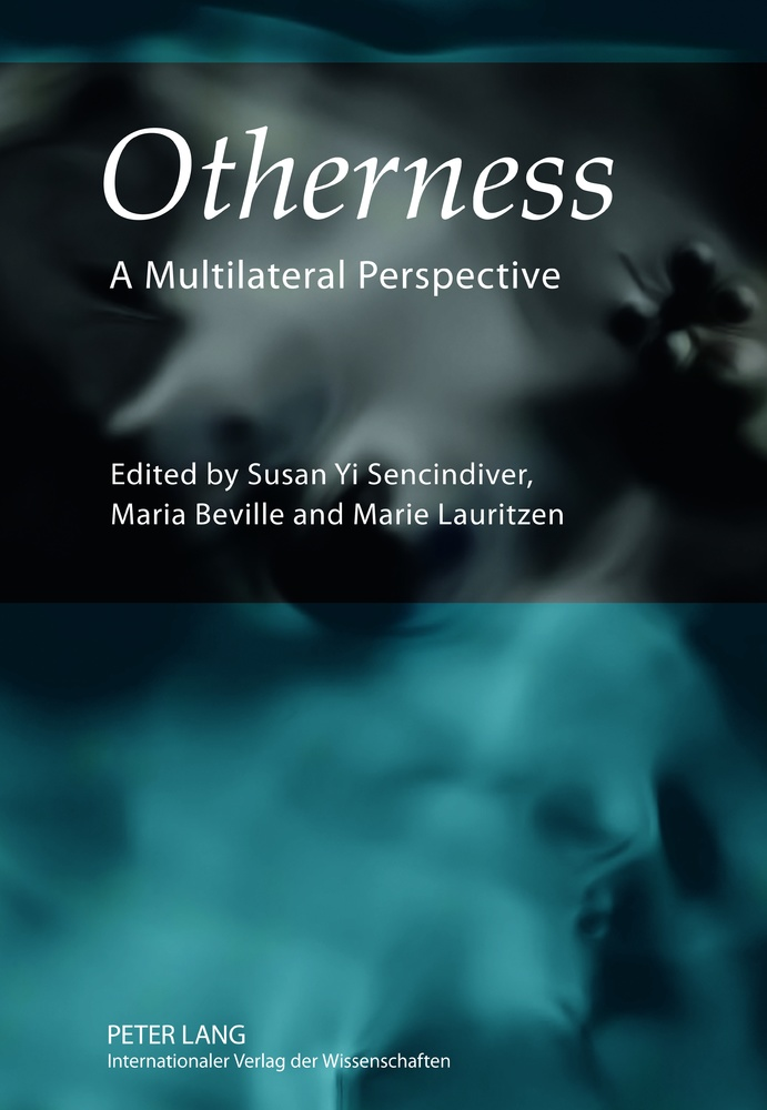 Title: Otherness