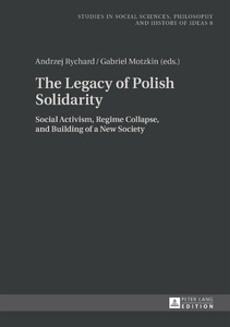 Title: The Legacy of Polish Solidarity
