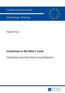 Title: Israeliness in No Man's Land