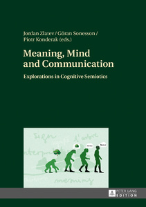 Title: Meaning, Mind and Communication