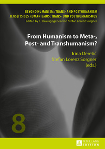 Title: From Humanism to Meta-, Post- and Transhumanism?