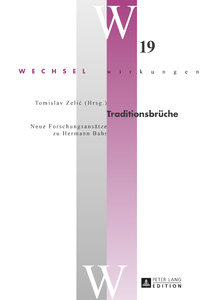 Title: Traditionsbrüche