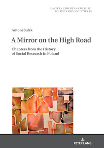 Title: A Mirror on the High Road