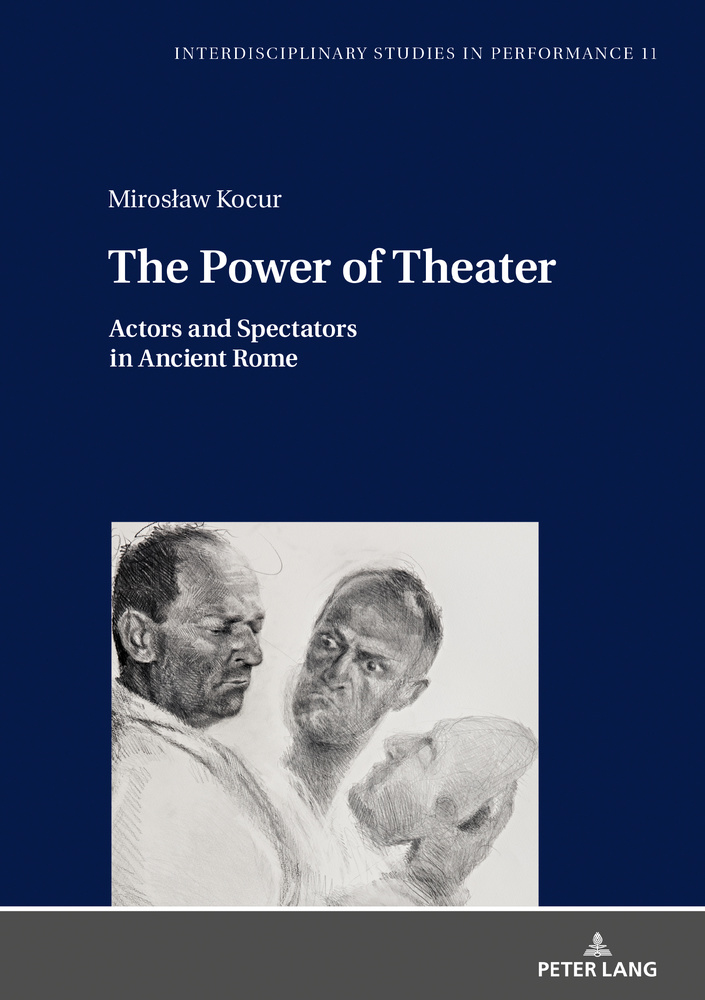 Title: The Power of Theater